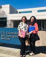 By USCIS March 26, 2019